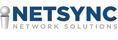 NetSync