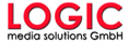 Logic Media Solutions GmbH